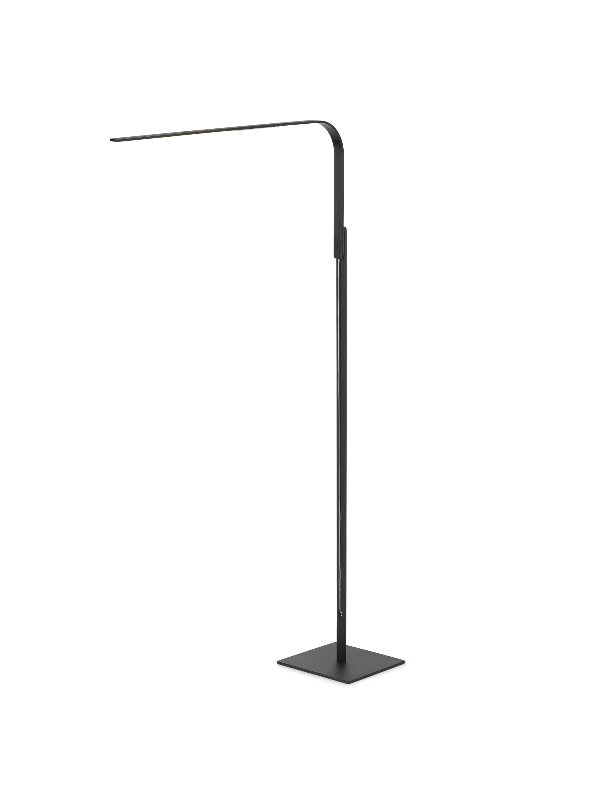 Pablo Intertek Floor Lamp on intertek led lamps, london floor lamps, philips floor lamps, walmart floor lamps, cheap floor lamps, shell floor lamps, better homes and gardens floor lamps, target floor lamps,
